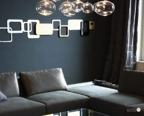 Architecte d 39 interieur nice par aurelia m for Architecte interieur antibes