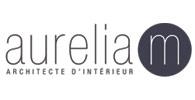 Aurelia M - Architecte d'interieur