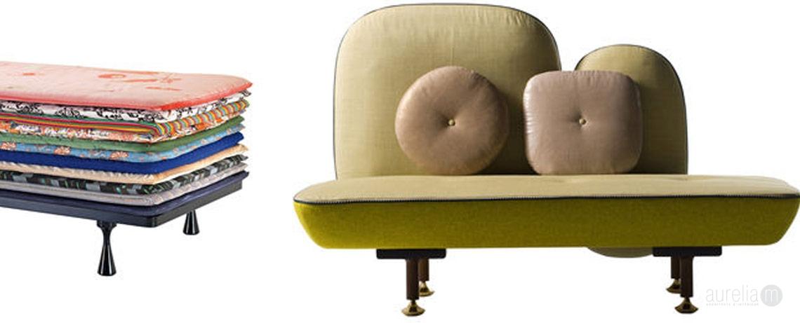 un petit tour chez moroso par aurelia m. Black Bedroom Furniture Sets. Home Design Ideas