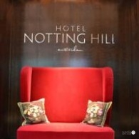 Nothing-Hill