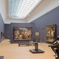 Le-Rijksmuseum-d-Amsterdam-retrouve-son-faste-d-origine