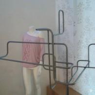 Mannequin-habillé-par-YAD-by-LN-Boul