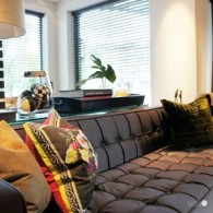 amsterdam-boutique-hotel-notting-hill-Lobby