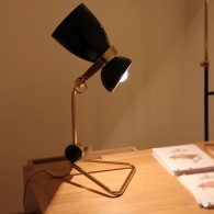 amy_winehouse_unique_desk_table_vintage_lamp_06