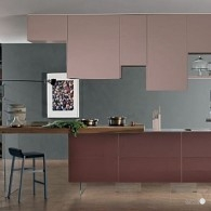 catalogue-LAGO-EVOLUTION-KITCHEN-2