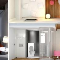 citizen-m-chambre 3D