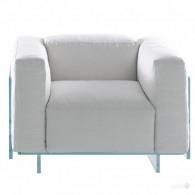 crystal-lounge-fauteuil-glas-italia-blanc-0
