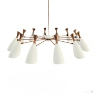 duke_12_hanging_dining_sculptural_lamp_branco