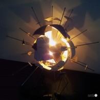 lampe Phobos