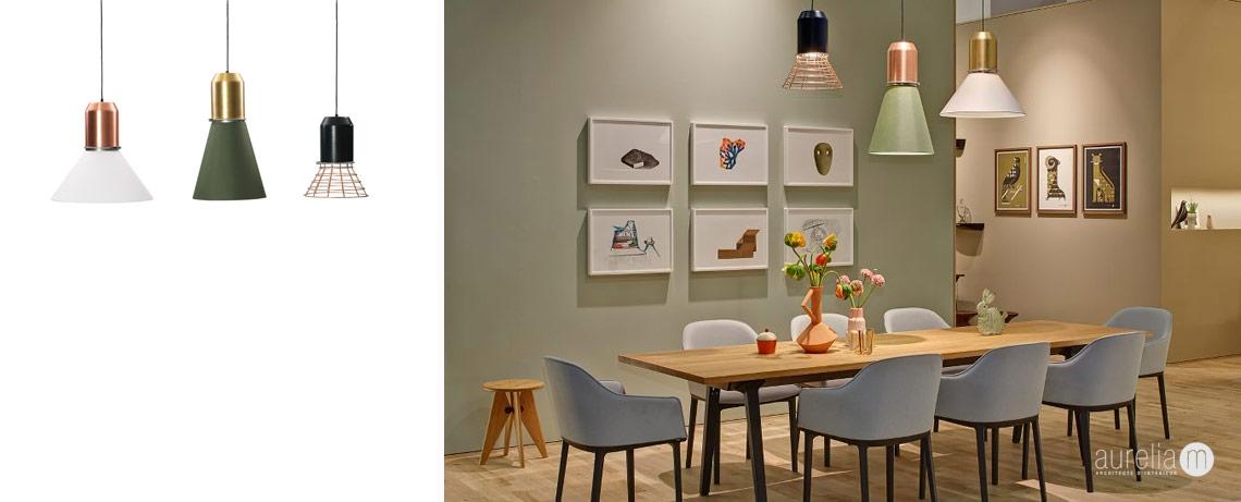 sebastian herkner designer par aurelia m. Black Bedroom Furniture Sets. Home Design Ideas