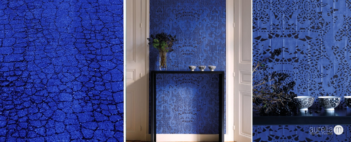 bleu klein et bleu majorelle free with bleu klein et bleu majorelle awesome majorelle garden. Black Bedroom Furniture Sets. Home Design Ideas