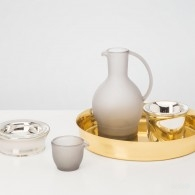 Chado_Tea-Set-for-Verreum-PragueB_2-2013