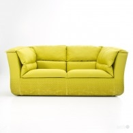 Coat sofa for moroso_2