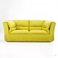 Coat sofa for moroso_2