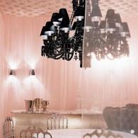 Cristal Room3_ClaudeWeber