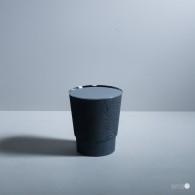 Mint-table-by-Sebastian-Herkner-for-Bower-on-flodeau.com-3-1024x767