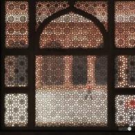 02_Inde_Fatehpur_Sikri_Jama_Masjid