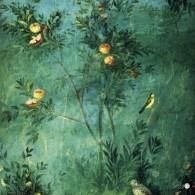 20_-10_peintures_du_jardin_souterrain_detail_de_la_fresque_590x117_cm_rome_villa_de_livie