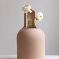 Gardenias_Vase-n2-800x1064