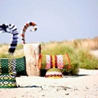 MAfrique-Tabouret-Touti-design-africain-Patrizia-Moroso-640x426