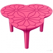 altesse-qui-est-paul-table-basse-design-fuschia-1