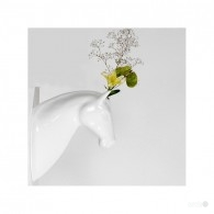 bosa-jaime-hayon-ceramic-horse-flower-pot-white