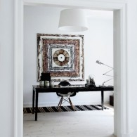 decoration_ethnic_chic_a_la_scandinave_bureau