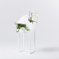 meuble-vegetal-design-a2-4