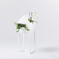 meuble-vegetal-design-a2-4