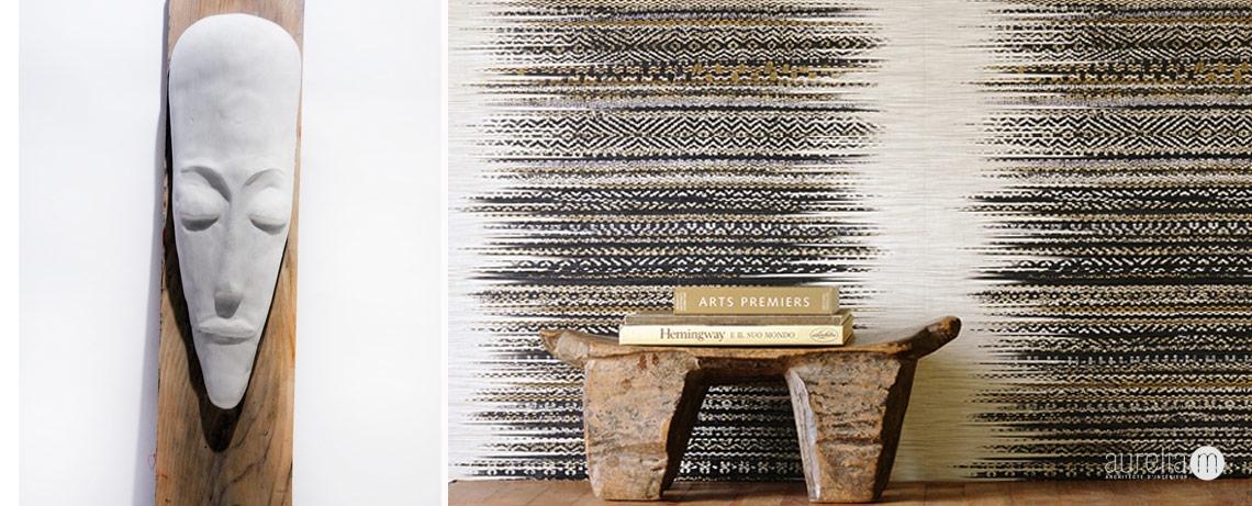 architecte d 39 int rieure sur nice cote d 39 azur et sa r gion. Black Bedroom Furniture Sets. Home Design Ideas