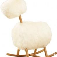 rocking-chair-Hi-ho