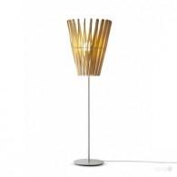 stick-lampadaire-na3-bois-