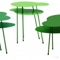 table basse amazona