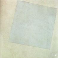 a--_Malevitch_-_carre_blanc_sur_fond_blanc_-_1918_-_78_7x78
