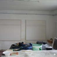 atelier 008