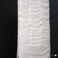 marbre dr dor 012