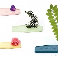 selection-noel-yooko-Vase-Plan-Design-Sébastien-Cordoléani-pour-Moustache-