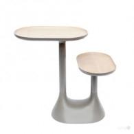 table-d-appoint-gueridon-baobab-design-ionna-vautrin-pour-moustache