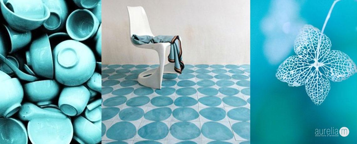 carrelage je t 39 adore par aurelia m. Black Bedroom Furniture Sets. Home Design Ideas