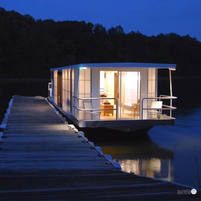 au fil des backwaters par aurelia m. Black Bedroom Furniture Sets. Home Design Ideas