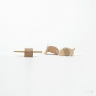 DesignerBox-4-les-animaux-animés-par-Outofstock-cadeau-design-bois-france-blog-espritdesign-4