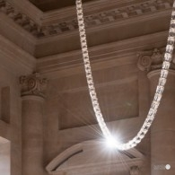 lighting-design-project-Gabriel-Chandelier versailles (99)