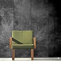 papier-peint-nlxl-concrete-con-07