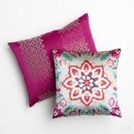Cushions_Future_Folklore_2