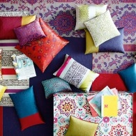 FutureFolklore_cushions_2