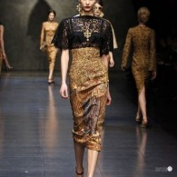 defile-dolce-gabbana-automne-hiver-2013-2014_4526740
