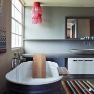 hotel-contemporain-porto-rico-salle-bain
