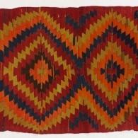 tapis-kilim-turcs-laine-78976-2061299