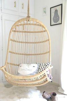 l haut par aurelia m. Black Bedroom Furniture Sets. Home Design Ideas