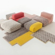 Gan-Rugs-Composition-mangas-spaces-par-Patricia-Urquiola-6